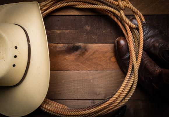 lazo-frusta-cowboy