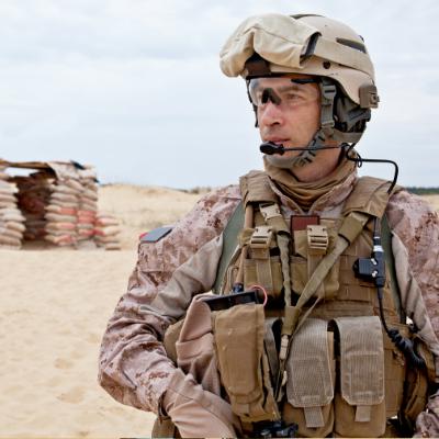 marines-novita