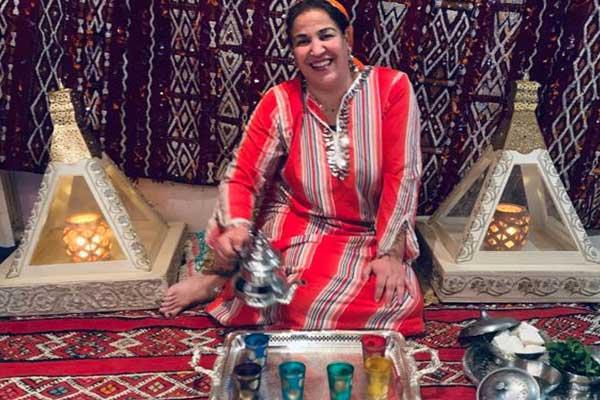 marocco-tea2-profumimediooriente