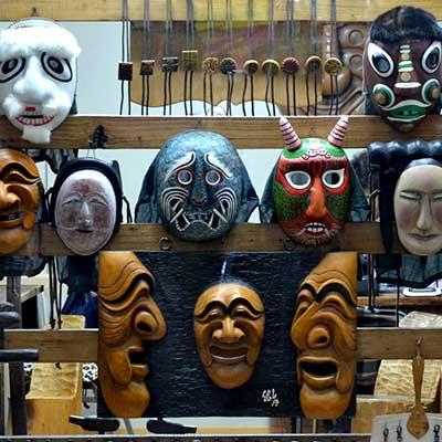maschere-talbang-quad