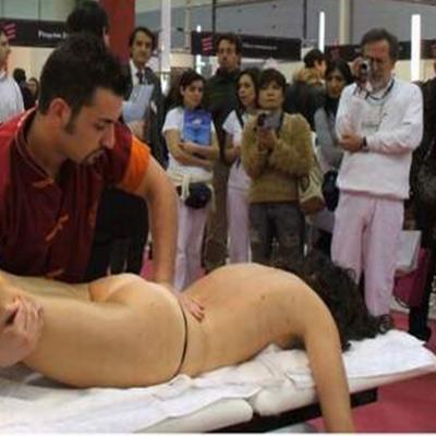 massaggio-bioemozionale