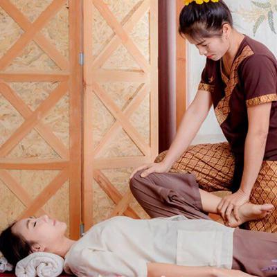 massaggio-thai-tradizionale