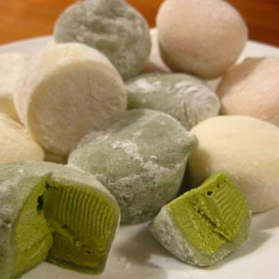 mochi-gelato-quad