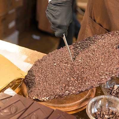 mostra-cioccolata-quad