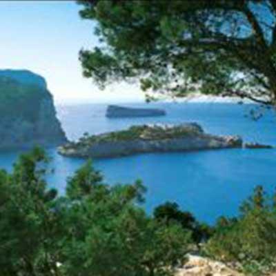 mostra-mediterraneo-quad