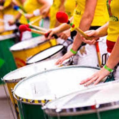 mostra-percussioni-cubane-quad
