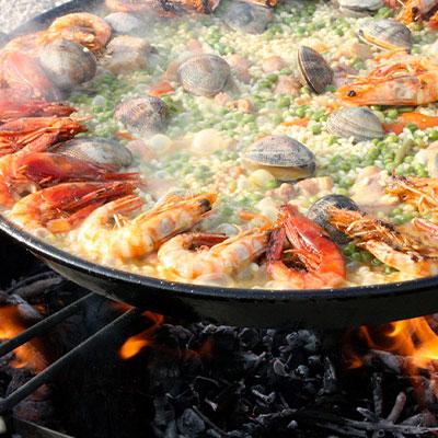 paella-quad