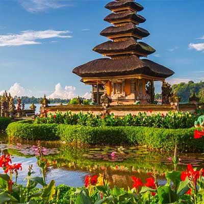 paesaggi-indonesia-quad