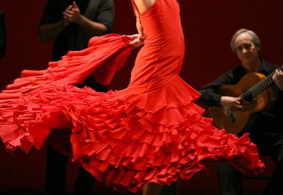 passi-flamenco