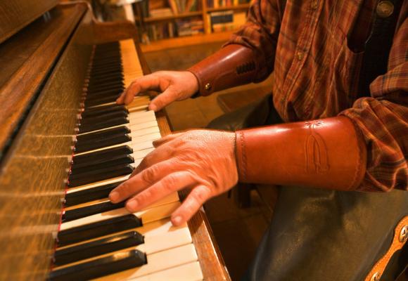 pianoforte-country