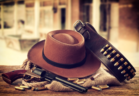 pistola-western