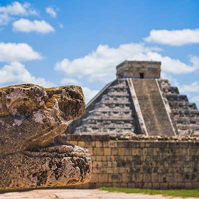rovine-maya-quad