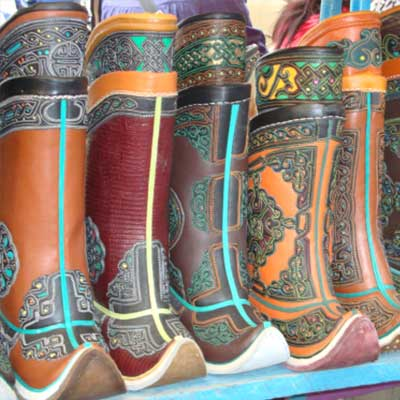 stivali-mongoli-quad