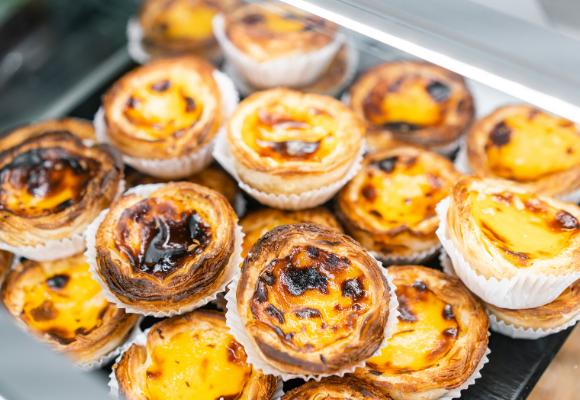 street-food-portoghese