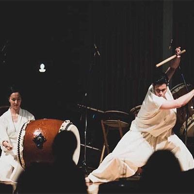 taiko-drum-duet
