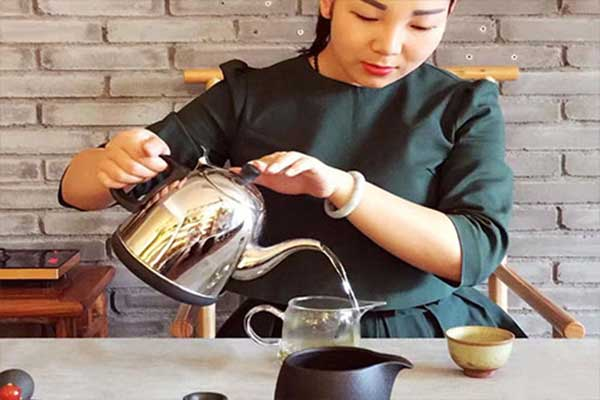 tea2-vietnam-cina-600x400