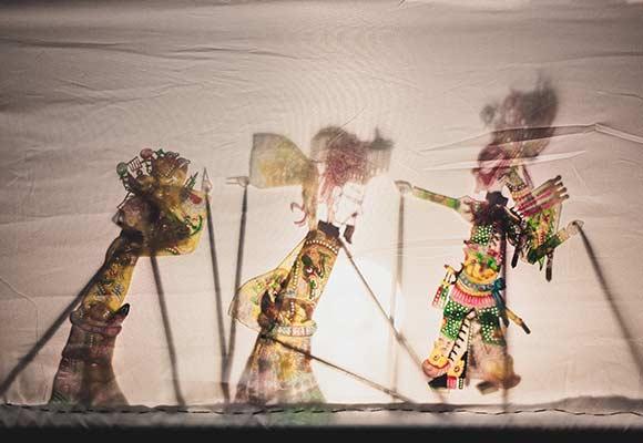 teatro-ombre-cinesi
