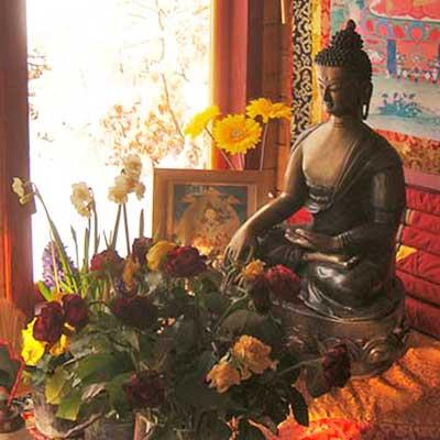 tempio-buddhista-srilanka-quad