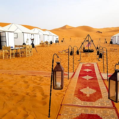 tenda-berbera