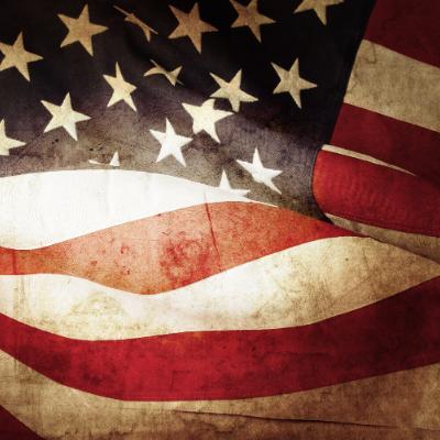 thats-america-novita