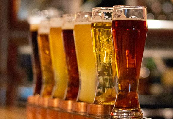 tour-birre