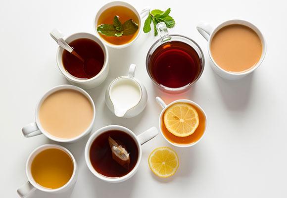 tour-tè