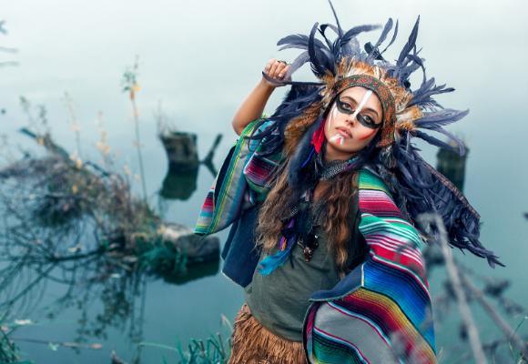vestire-come-nativi-americani (2)
