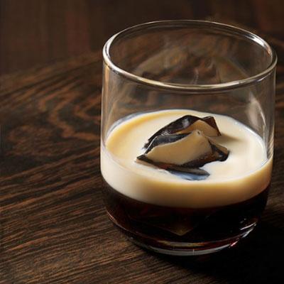 whiskey-irlandesi