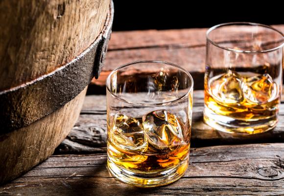 whisky-americano