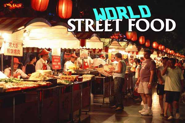 world-streetfood-fdm-600