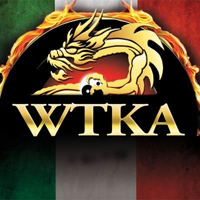 wtka-italia