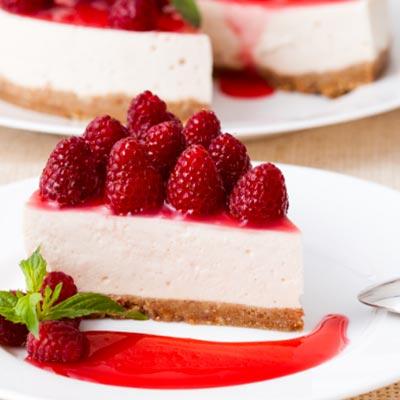 dolcezze-cheesecake-quad