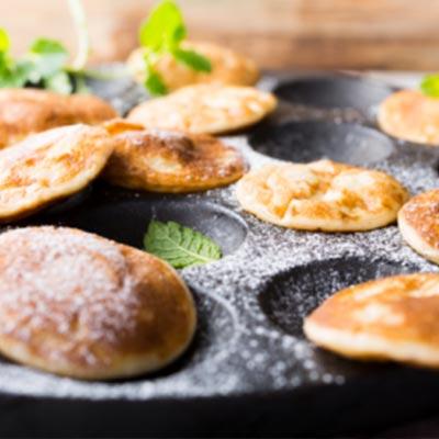 dolcezze-mini-pancakes-quad