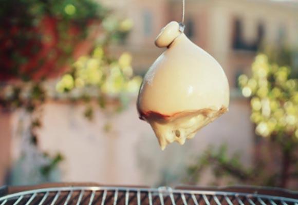 griglie-formaggio-caciocavallo