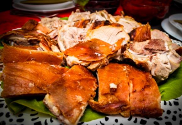 griglie-maialino-sardo
