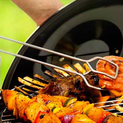 grigliecrea-il-tiuo-barbecue-quad