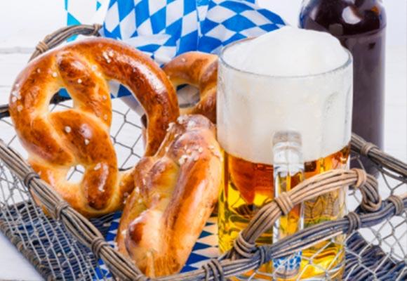 ristorante-bavarese