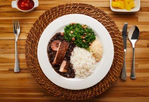 ristorante-brasiliano