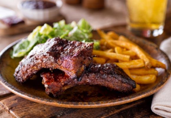 ristorante-country