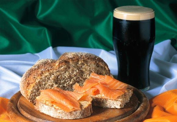 ristorante-irlandese