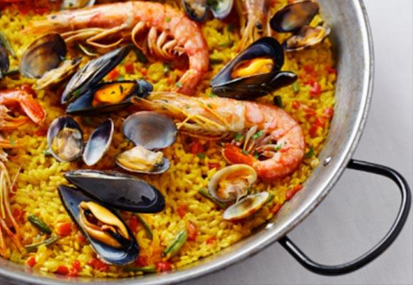 ristorante-spagnolo