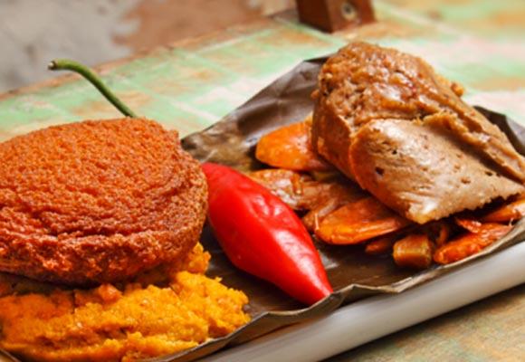 street-food-brasiliano
