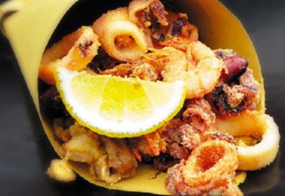 street-food-ligure