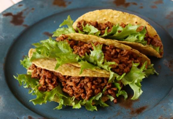 street-food-messicano