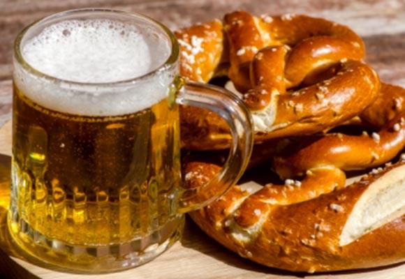 street-food-tedesco